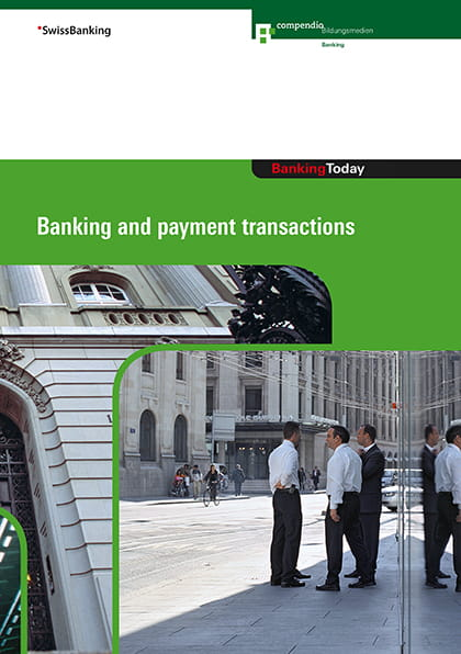Banking and payment transactions