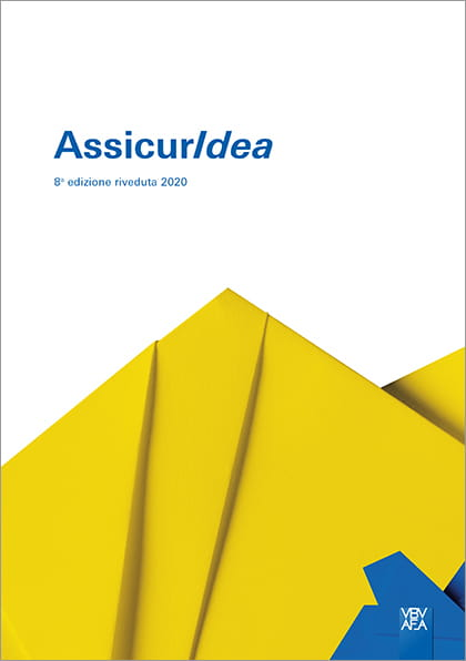 AssicurIdea