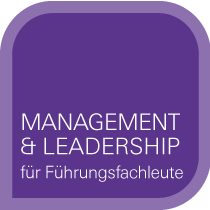 Management und Leadership
